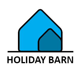 The Holiday Barn